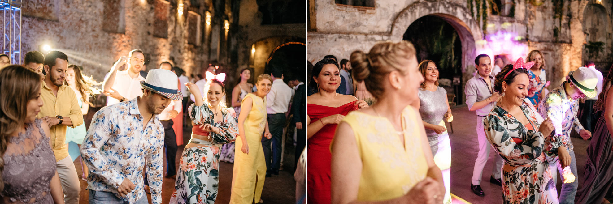 099 - wedding hacienda san carlos.jpg