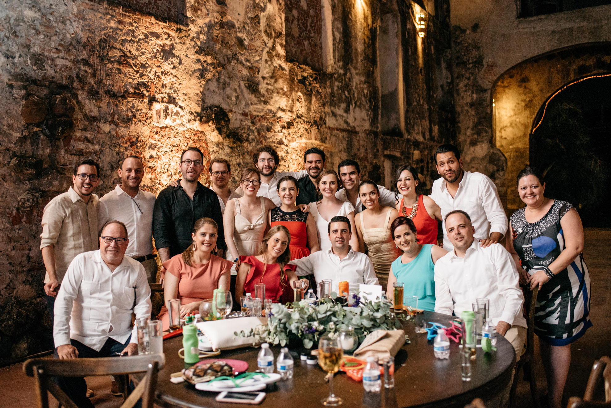 100 - wedding hacienda san carlos.jpg