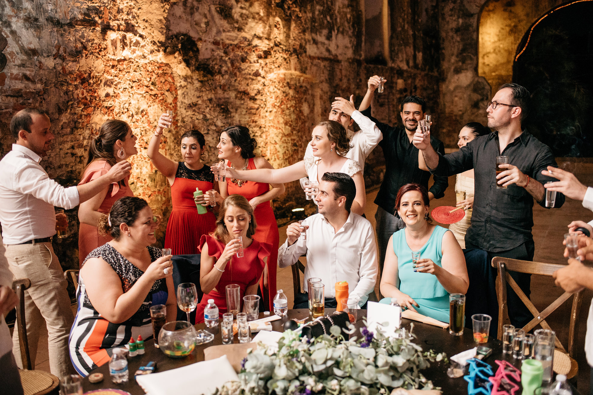 101 - wedding hacienda san carlos.jpg