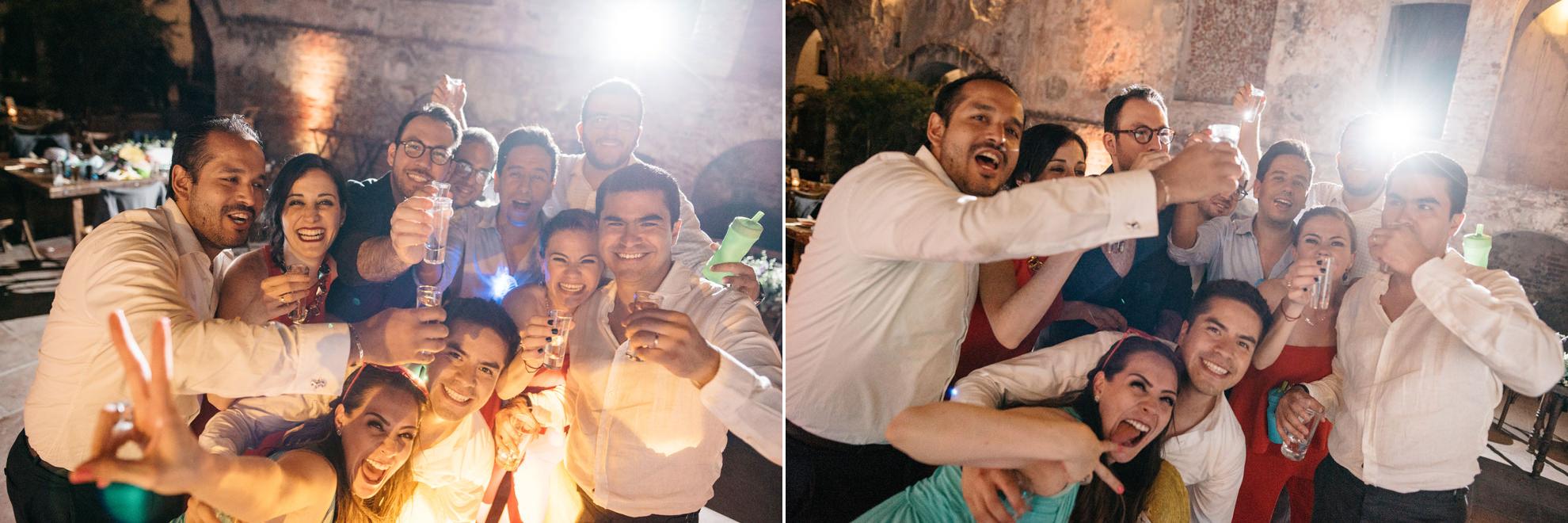105 - wedding hacienda san carlos.jpg