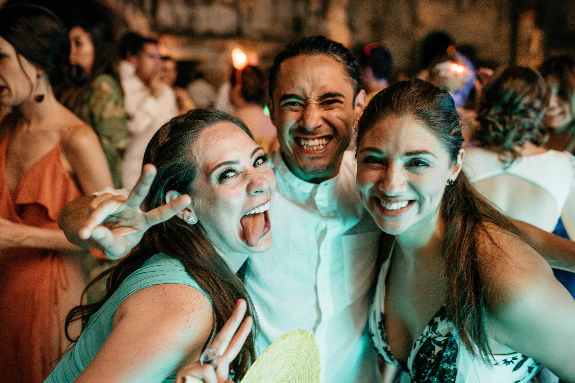 106 - wedding hacienda san carlos.jpg