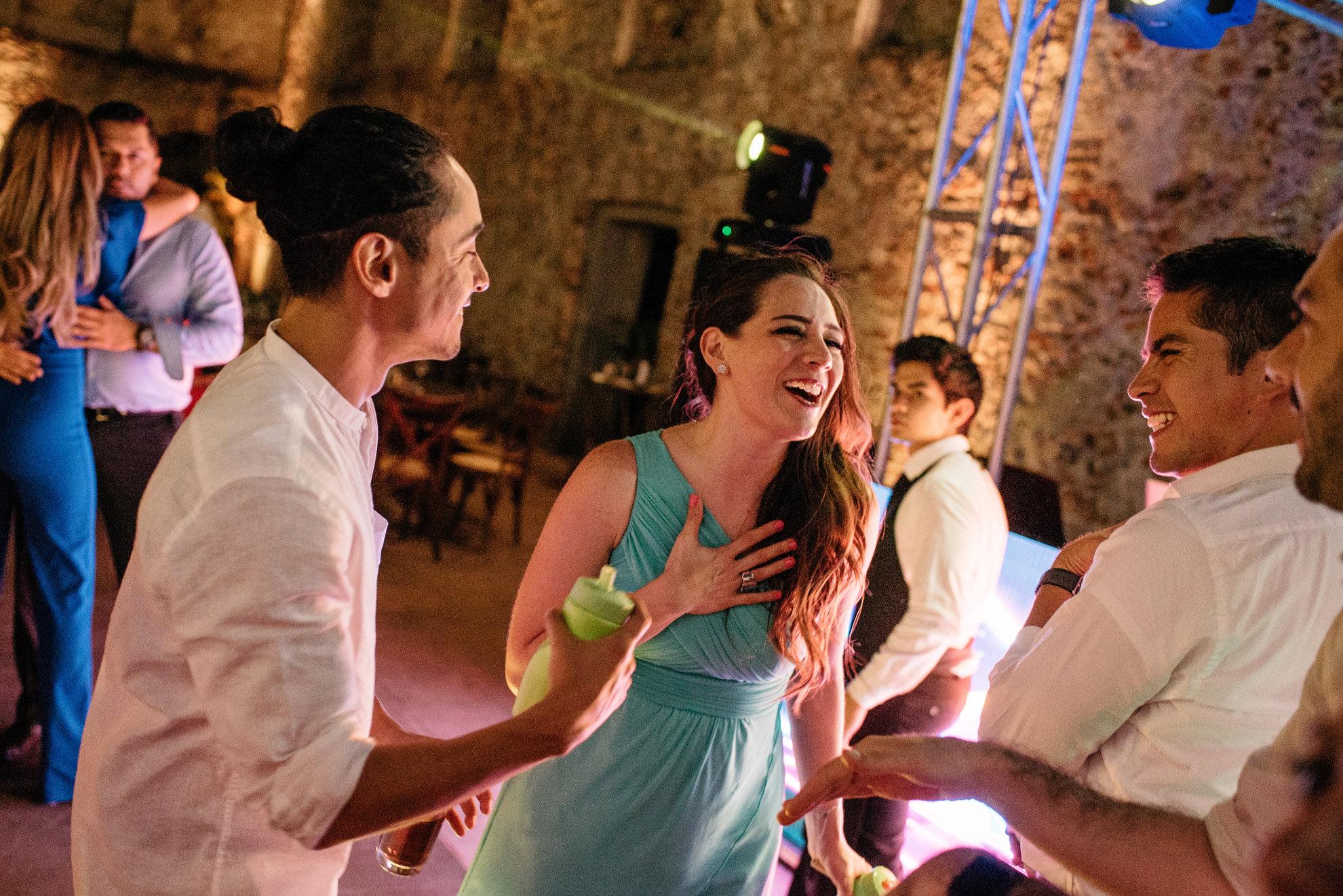 107 - wedding hacienda san carlos.jpg