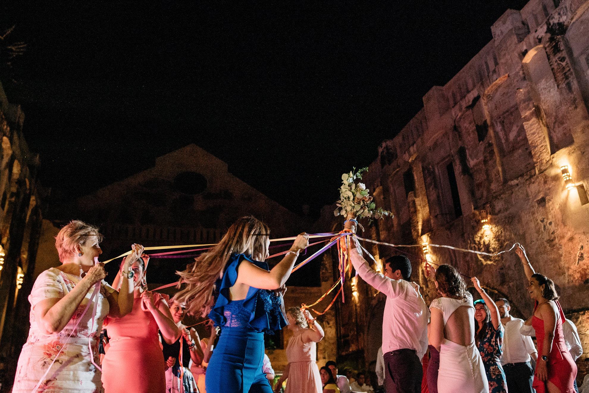 109 - wedding hacienda san carlos.jpg