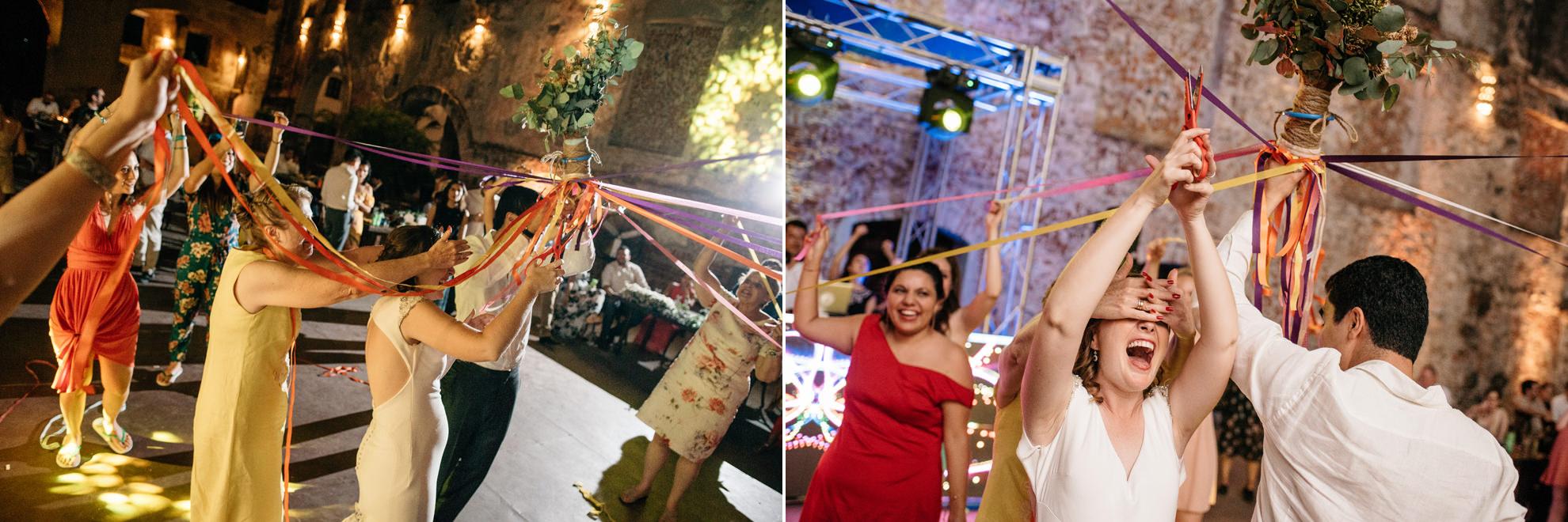 110 - wedding hacienda san carlos.jpg