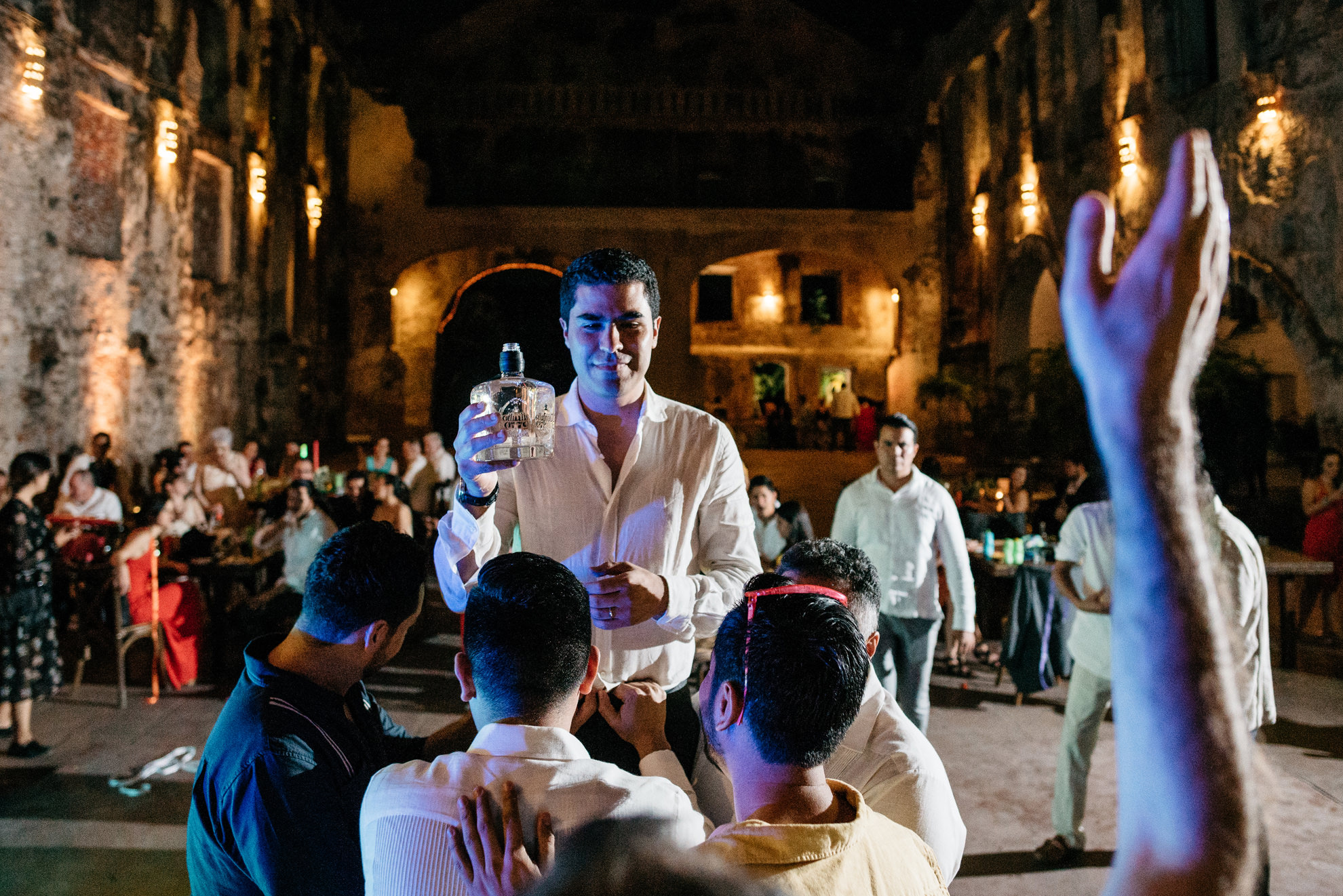 111 - wedding hacienda san carlos.jpg