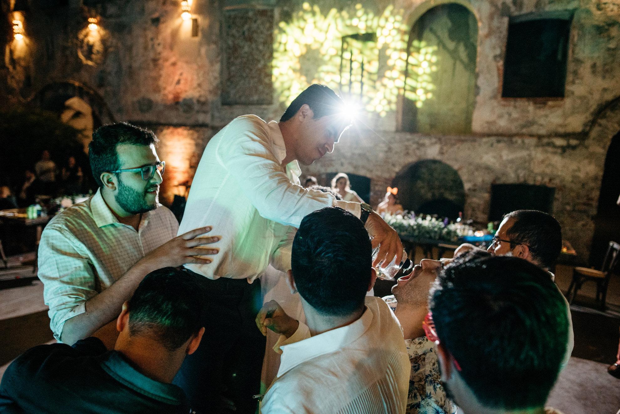 112 - wedding hacienda san carlos.jpg