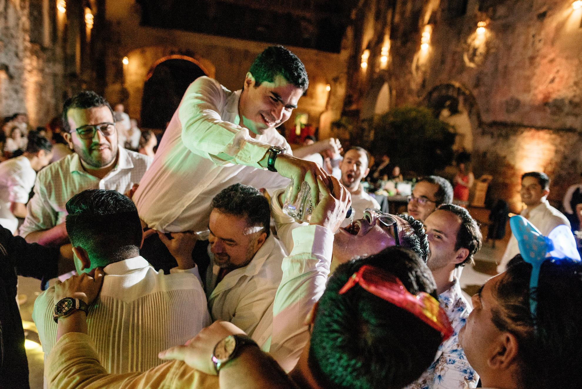 114 - wedding hacienda san carlos.jpg