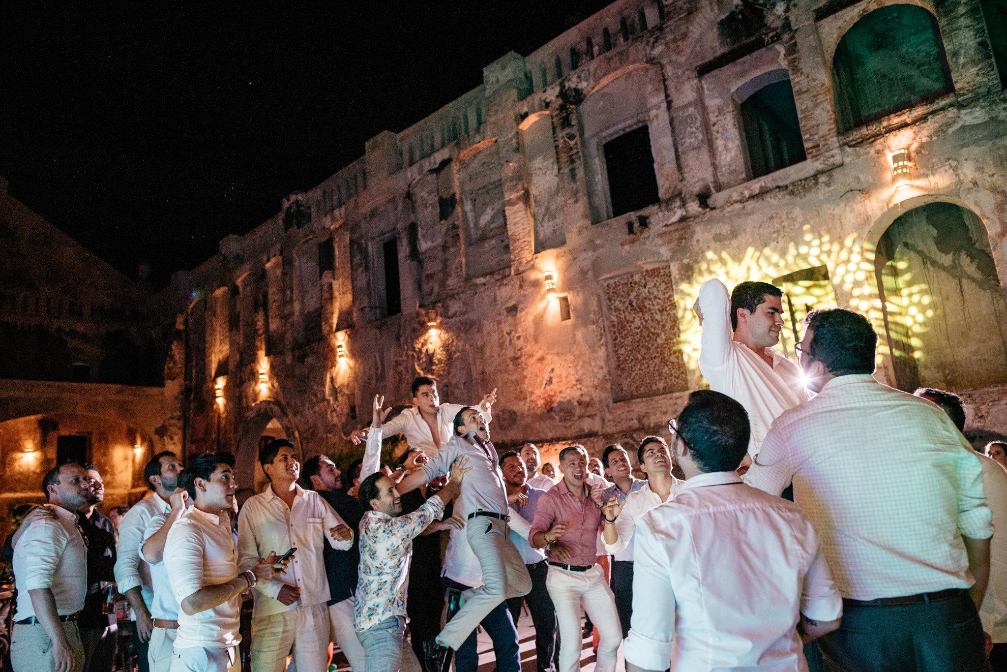 115 - wedding hacienda san carlos.jpg
