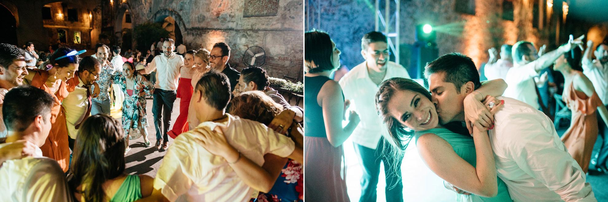 117 - wedding hacienda san carlos.jpg