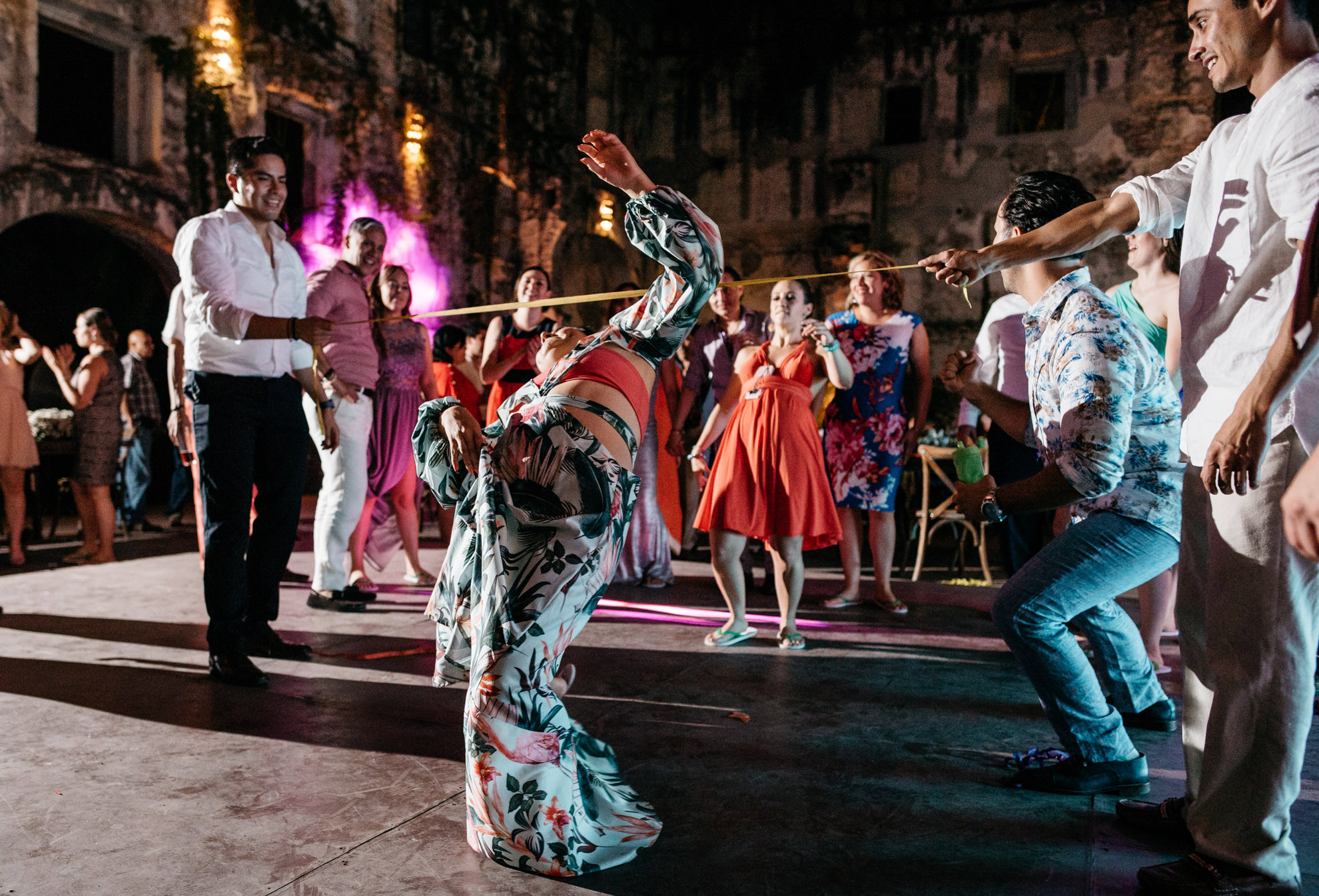 118 - wedding hacienda san carlos.jpg