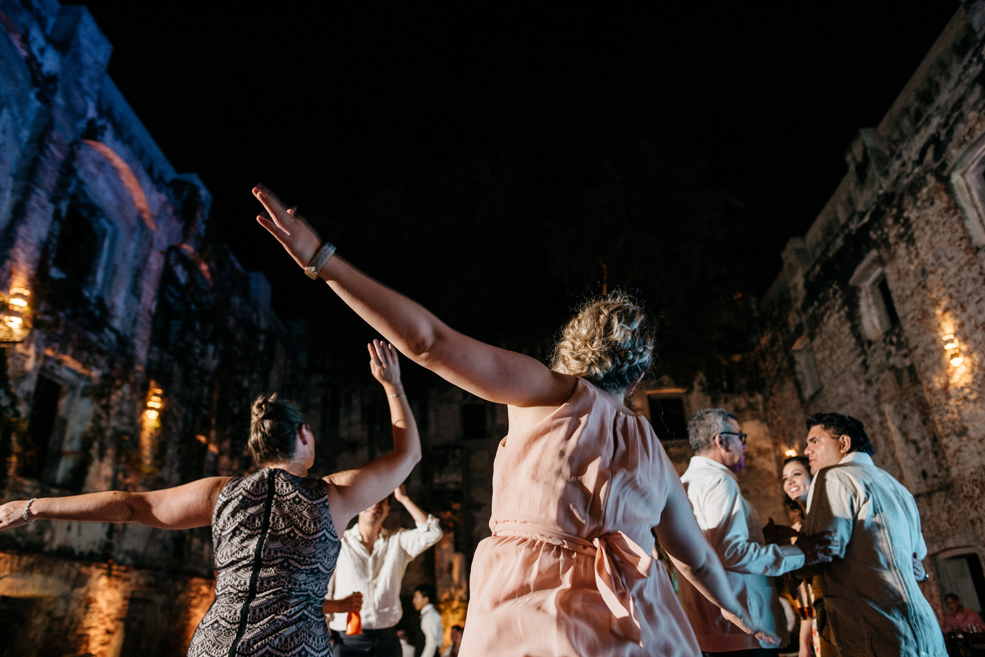 122 - wedding hacienda san carlos.jpg