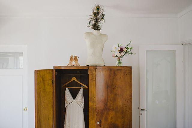 Realidades surreales⠀⠀⠀⠀⠀⠀⠀⠀⠀ •⠀⠀⠀⠀⠀⠀⠀⠀⠀ •⠀⠀⠀⠀⠀⠀⠀⠀⠀ •⠀⠀⠀⠀⠀⠀⠀⠀⠀ •⠀⠀⠀⠀⠀⠀⠀⠀⠀ •⠀⠀⠀⠀⠀⠀⠀⠀⠀ #wedding #boda #matrimonio #bigmoments #bride #novia #nikon #d750 #santiago #vsco #vscoweddings #vscogrid #vscophile #vscodaily #vscogram #vscofilm #visualsgang #vscobest #makeportraits #letsgosomewhere #conceadicto #santiagoadicto #fearlessphotographers #fineart #camilohernandez #yourockphotographers  #junebugweddings #wedphoto #heywildweddings