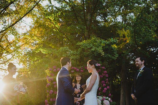 El sol, viento y los arboles como testigo.⠀⠀⠀⠀⠀⠀⠀⠀⠀ •⠀⠀⠀⠀⠀⠀⠀⠀⠀ •⠀⠀⠀⠀⠀⠀⠀⠀⠀ •⠀⠀⠀⠀⠀⠀⠀⠀⠀ •⠀⠀⠀⠀⠀⠀⠀⠀⠀ •⠀⠀⠀⠀⠀⠀⠀⠀⠀ #wedding #boda #matrimonio #bigmoments #bride #novia #nikon #d750 #santiago #vsco #vscoweddings #vscogrid #vscophile #vscodaily #vscogram #vscofilm #visualsgang #vscobest #makeportraits #letsgosomewhere #conceadicto #santiagoadicto #fearlessphotographers #fineart #camilohernandez #yourockphotographers  #junebugweddings #wedphoto #heywildweddings