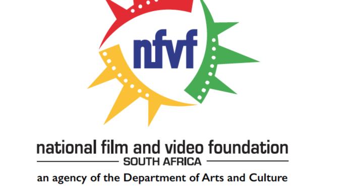NFVF-Logo-678x381.png