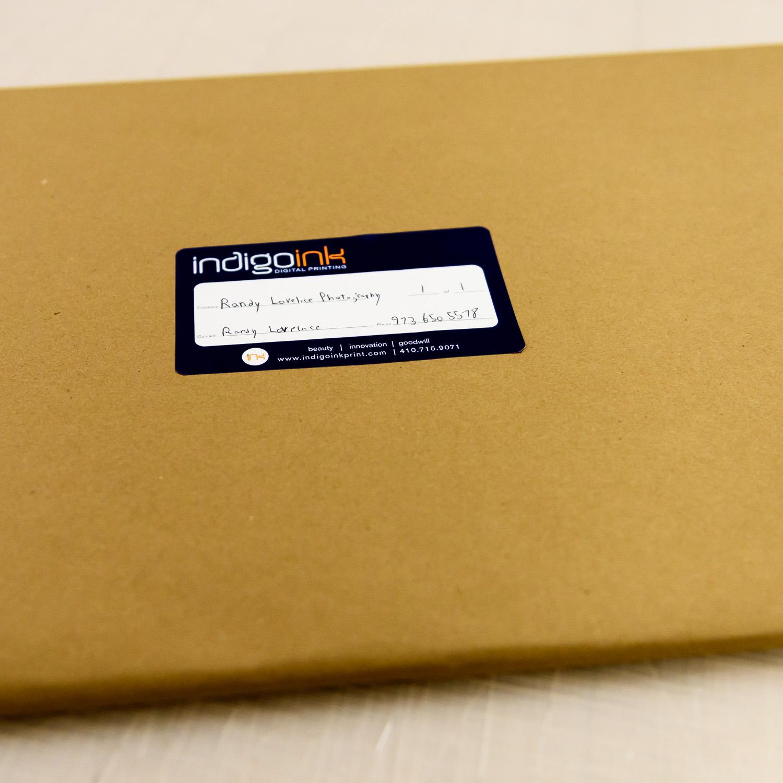 Indigo Ink-1.jpg