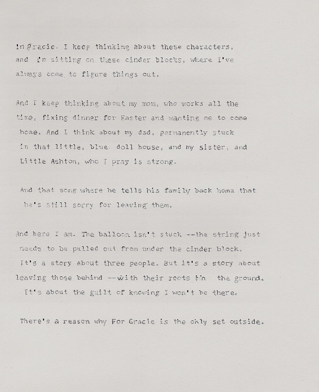Sanderson_Author's+Note_Typewriterinkpenpaper_9.5x8%22.jpg