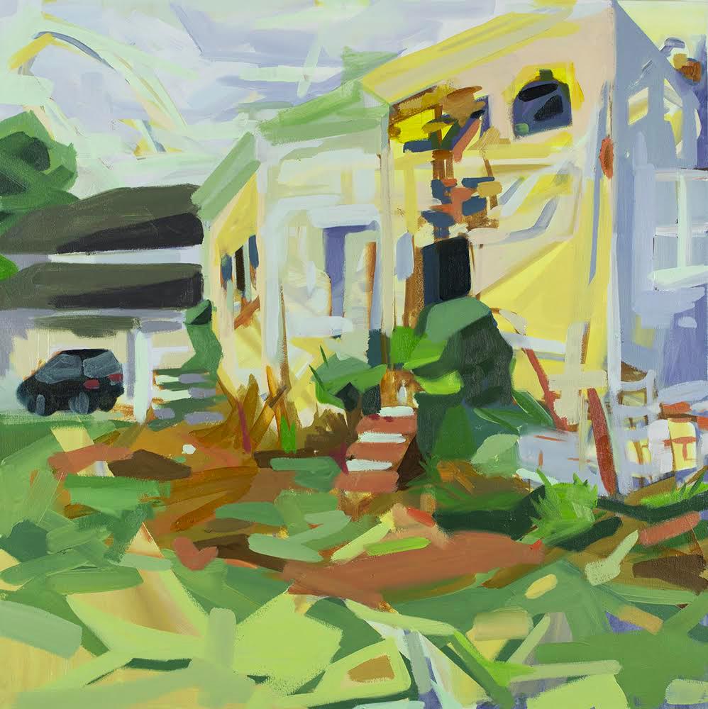 Colleen Poplawski  Landscape Painting .jpg