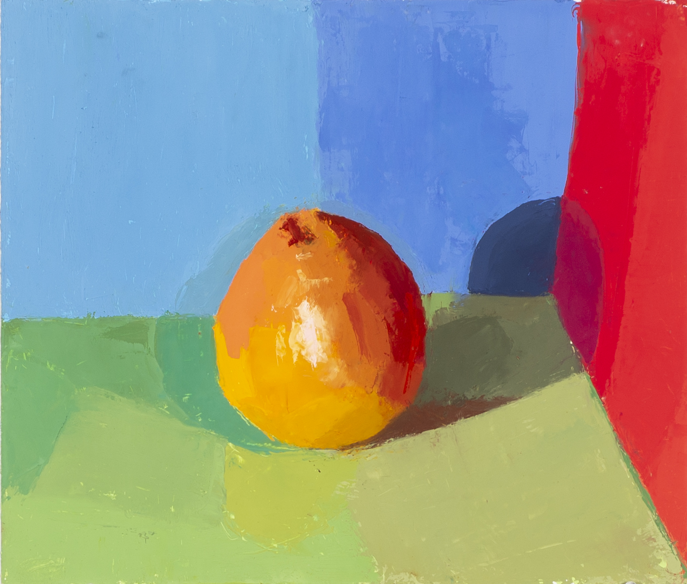 Lorfing_Regan_ColorBoxStudy_FinalDocumentation.jpg