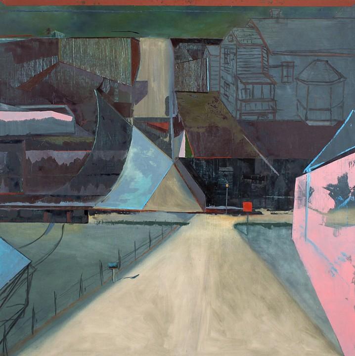 Jonathan Suit Landscape Painting .jpg