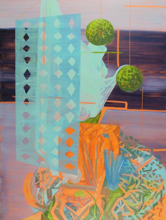 Kellie Lehr, Perception into Abstraction .jpg