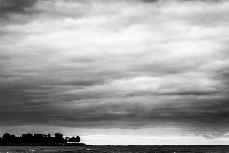 20131024-_Z0A6645-Lake-Michigan.jpg
