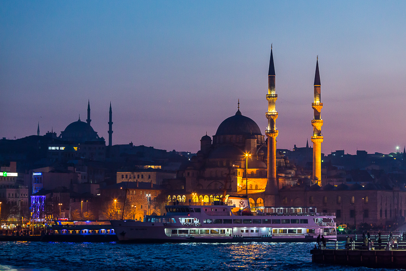 20140111-_Z0A8055-Istanbul1.jpg