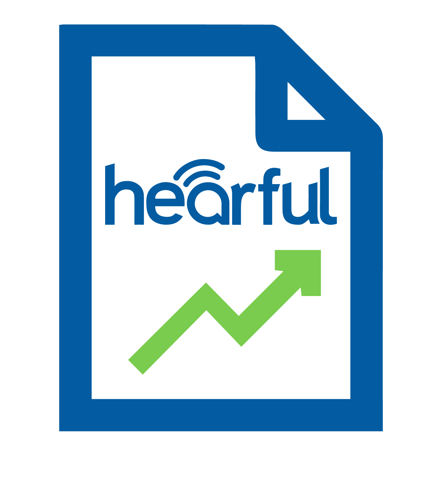 hearful-product-insights-report