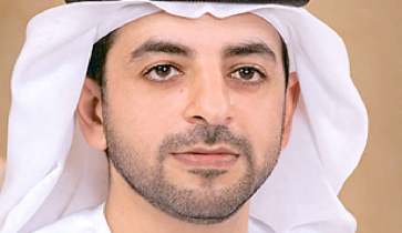 ABU DHABI DEATH COULD SPARK A DYNASTIC STRUGGLE - Time Magazine, March 30, 2010