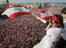 syrian influence takes on a new look after lebanon's 'half revolution' - The Australian newspaper, July 18, 2005