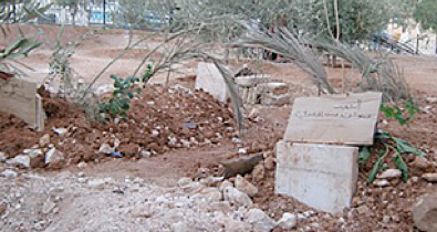 city of graves: hama and its history of massacres - Time Magazine, August 15, 2011