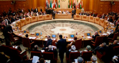 The arab league to syria's president: it's time for you to go - Time Magazine January 22, 2012