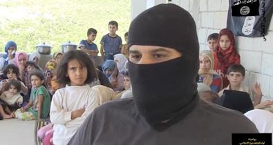 an alawite man's hope to reunite with his captured family - Al-Jazeera America, September 5, 2013