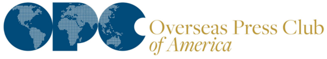 OPC-Logo.jpg