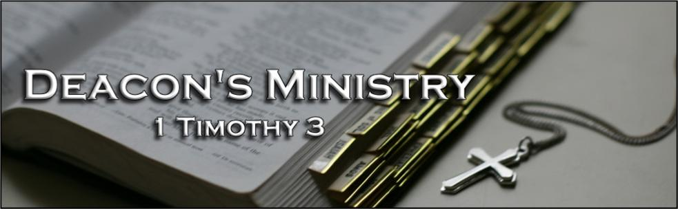 Deacon_Ministry_logo_for_website.jpg