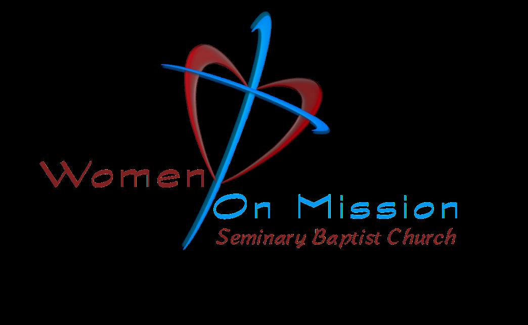 WOM 18 Logo1.png