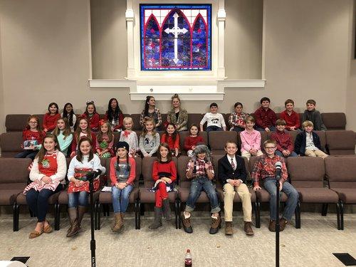 2018+Choir.jpeg