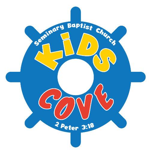 KIDS+COVE.jpg