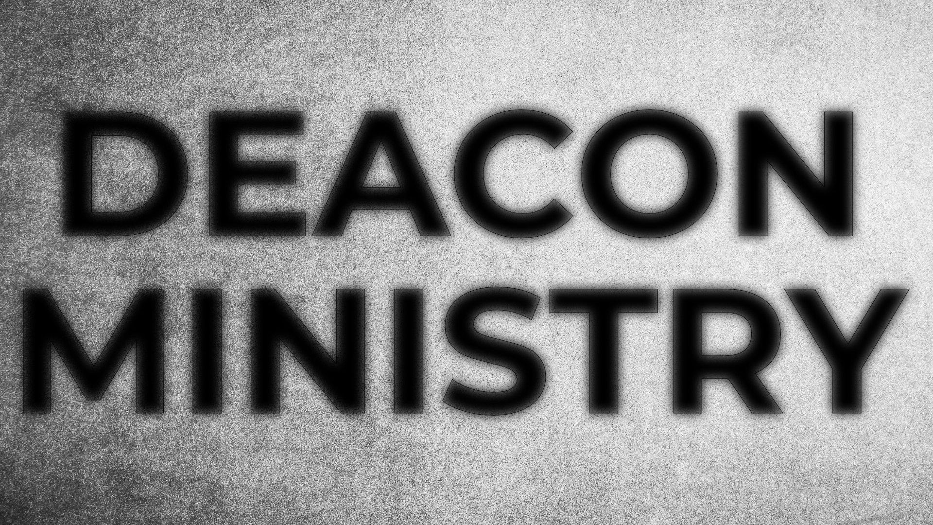 Deacons Logo.jpg