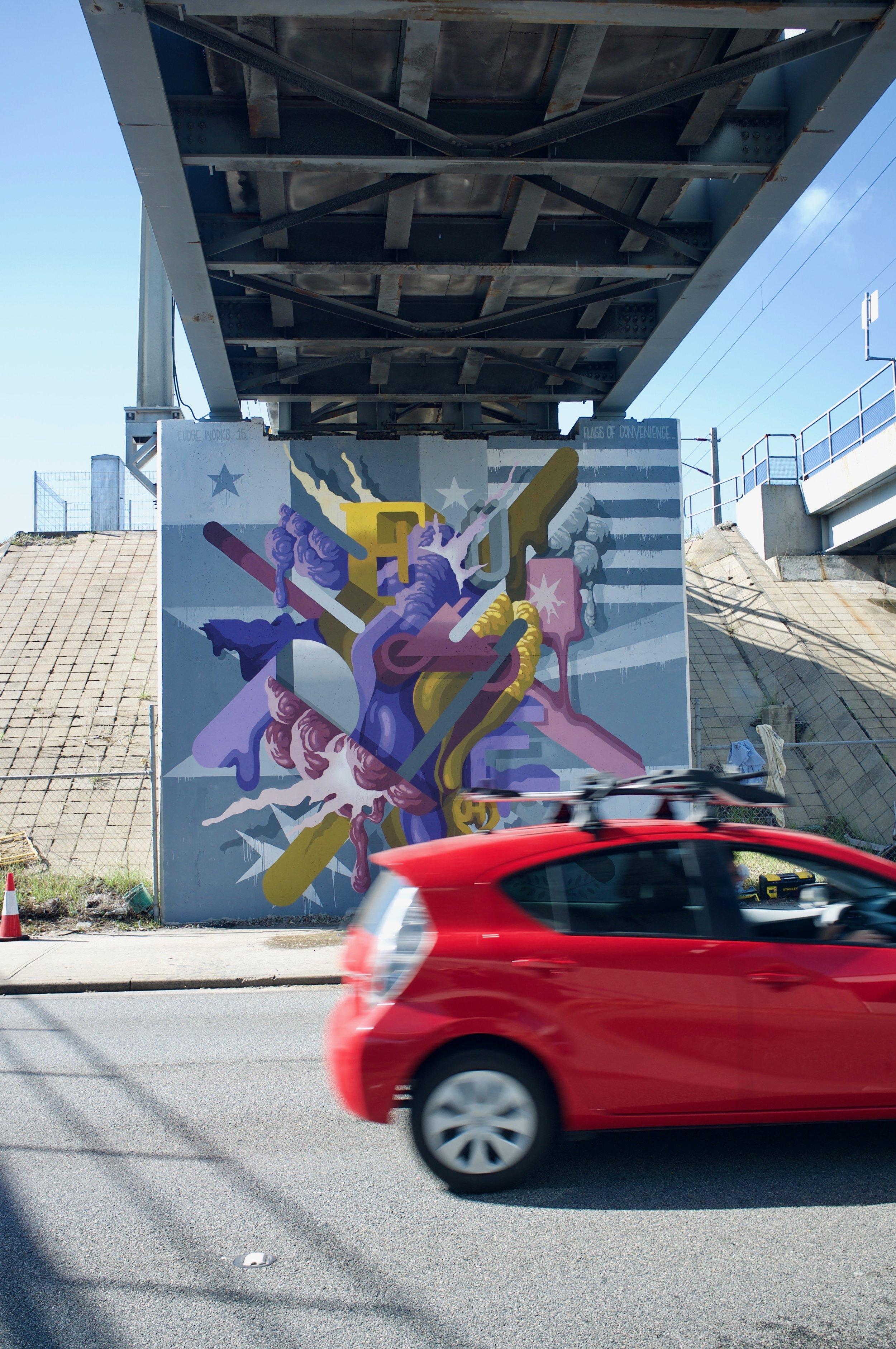 FW_Murals - 5 (2).jpg
