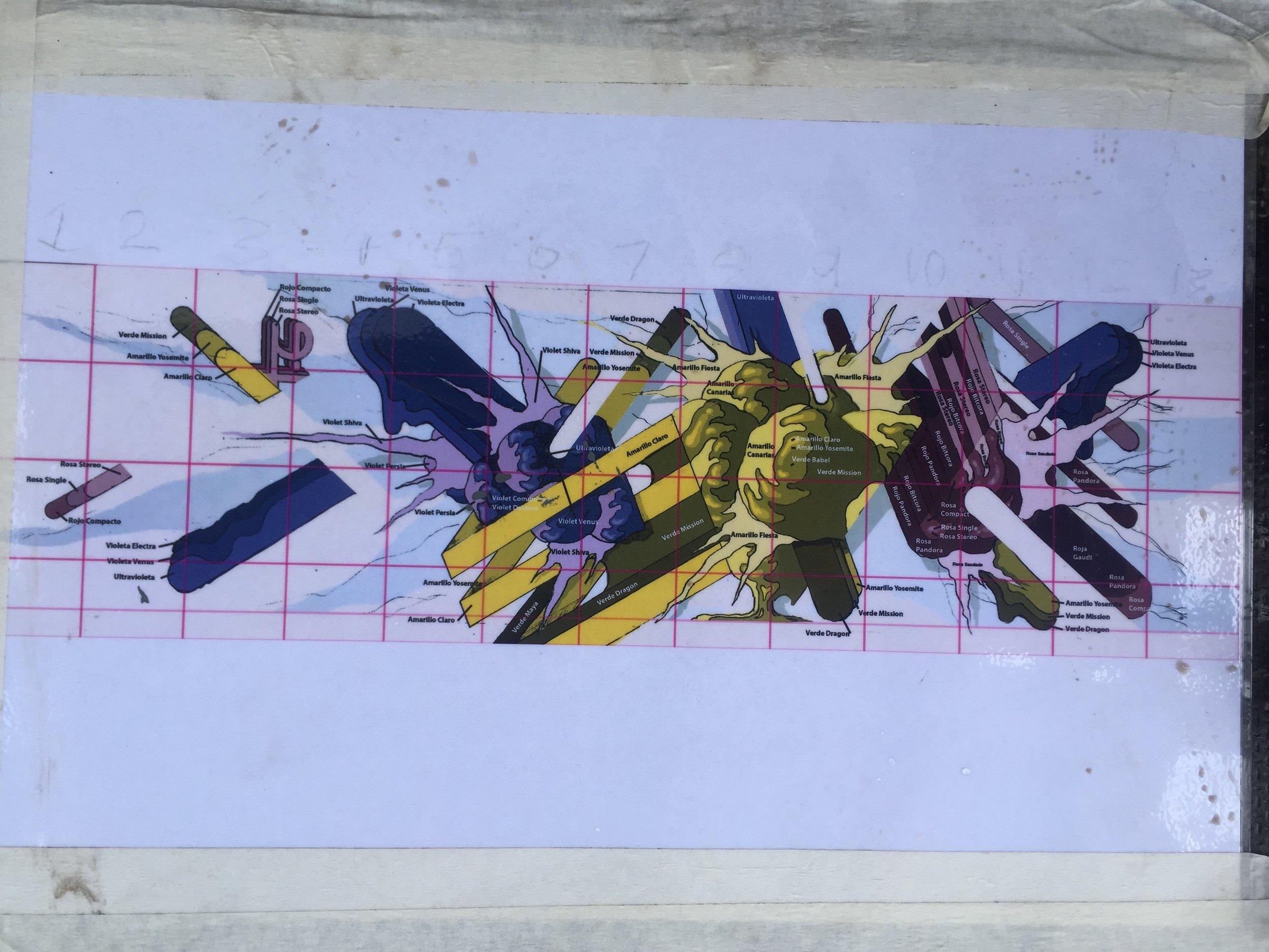 FW_Murals - 2 (9).jpg