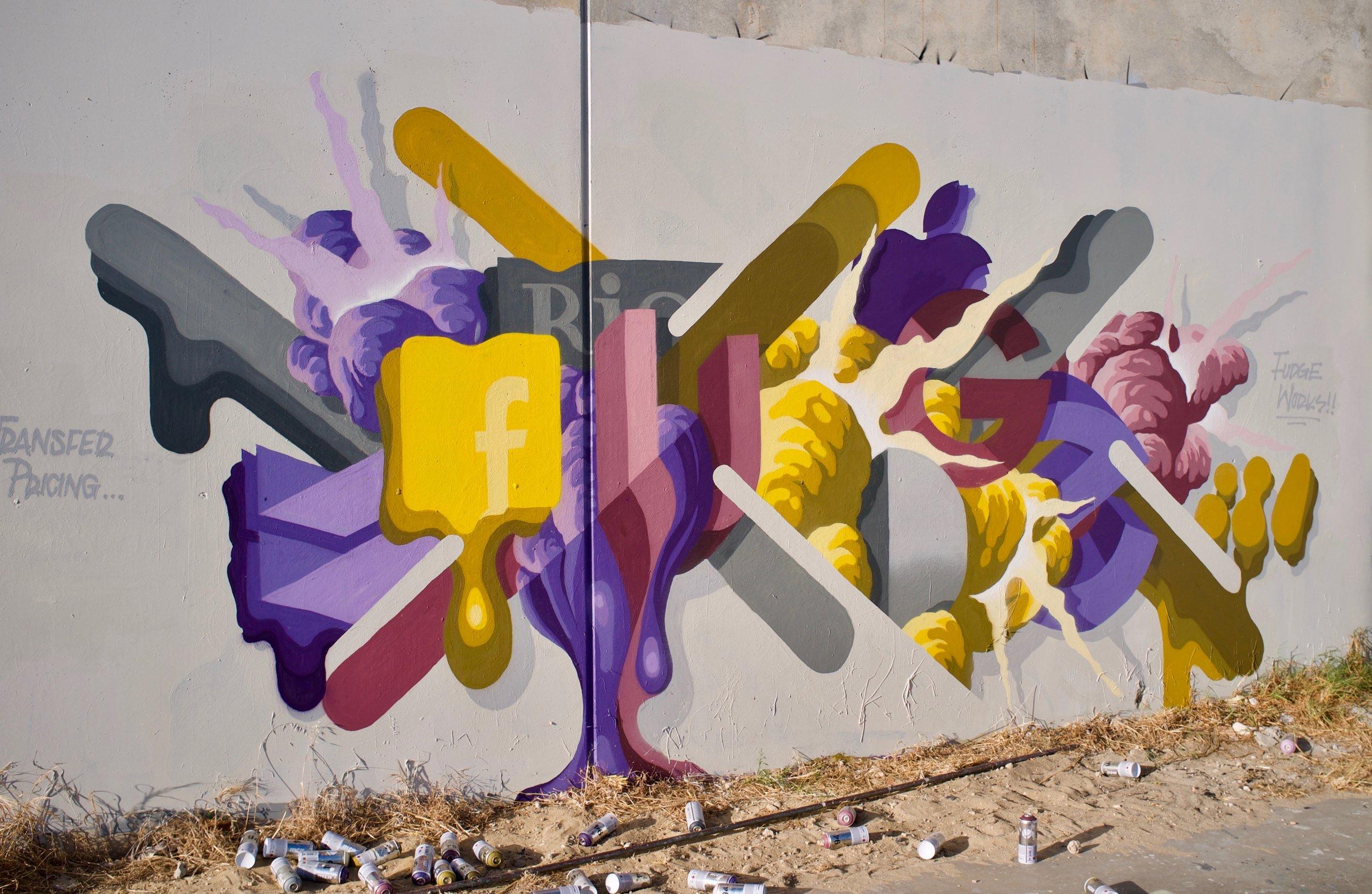 FW_Murals - 3 (4).jpg
