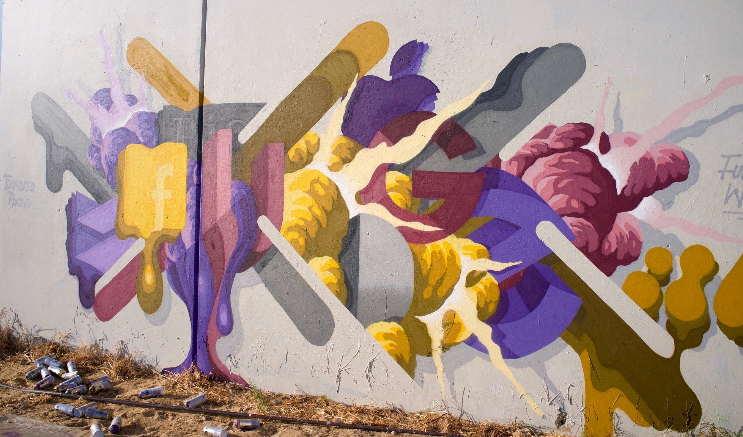 FW_Murals - 4 (2).jpg