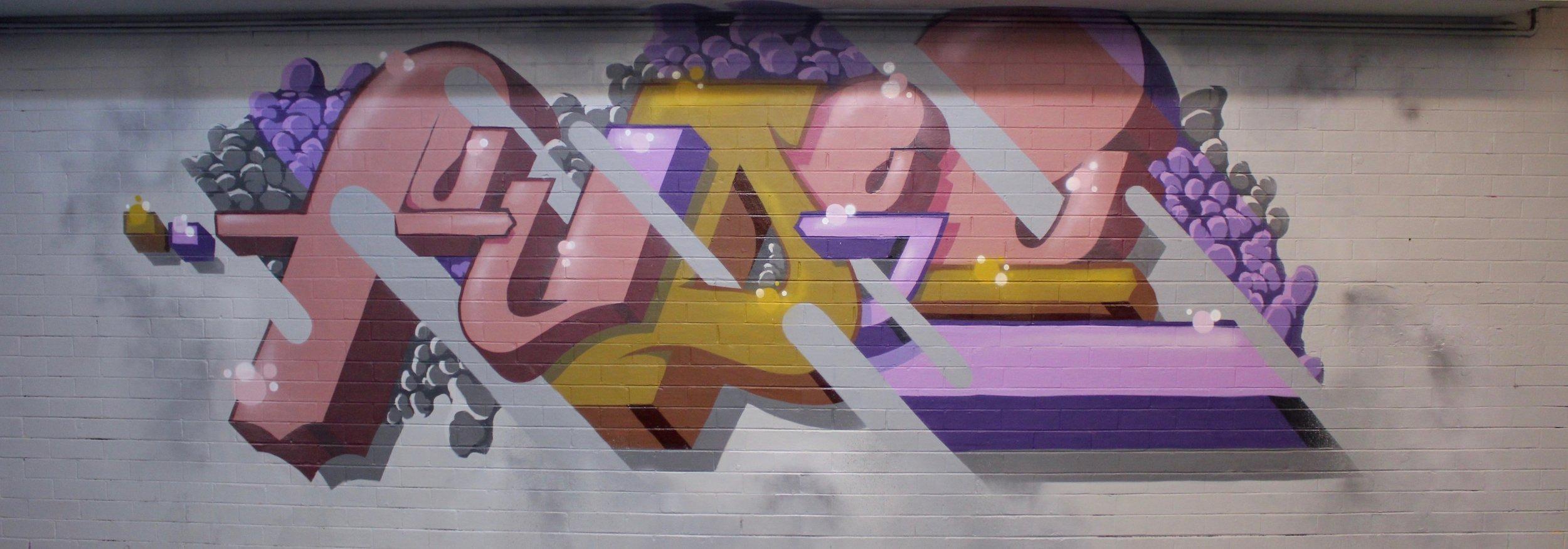 FW_Murals - 2 (13).jpg