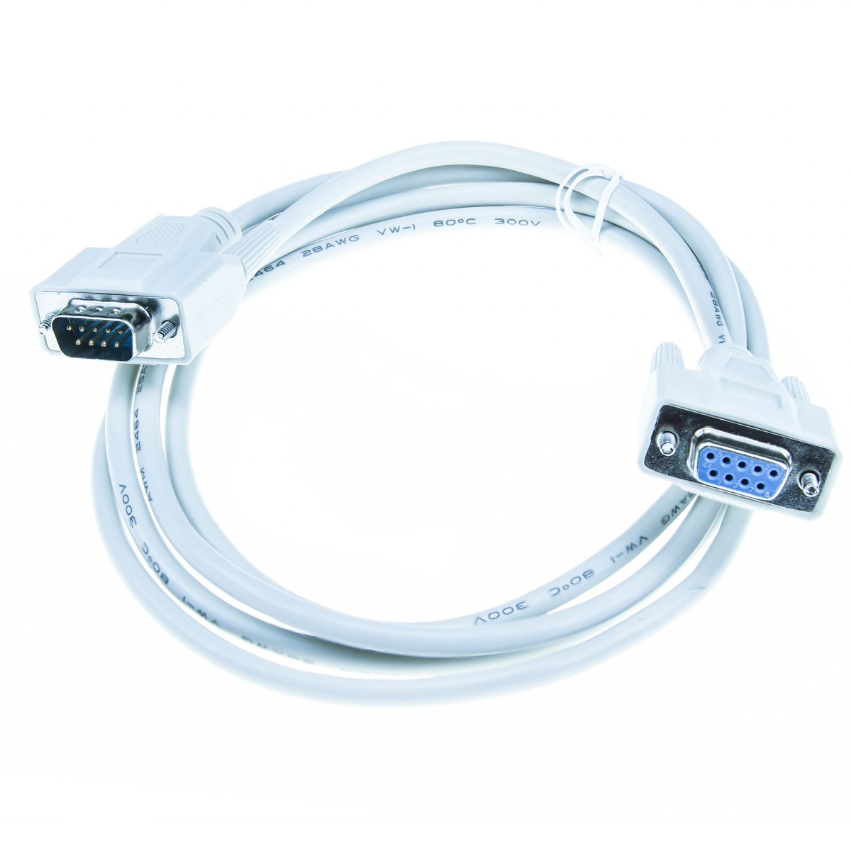 tunecable6.jpg