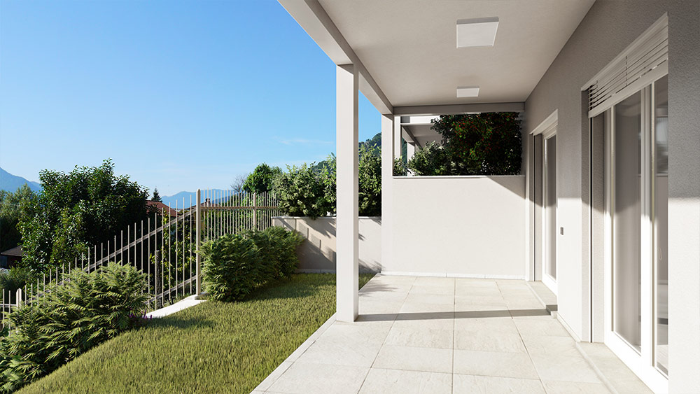 Residence Gorgotto, Gravedona ed Uniti (CO) 008