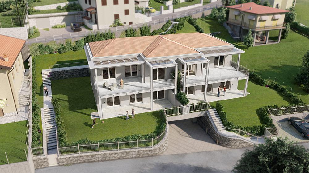 Residence Gorgotto, Gravedona ed Uniti (CO) 010