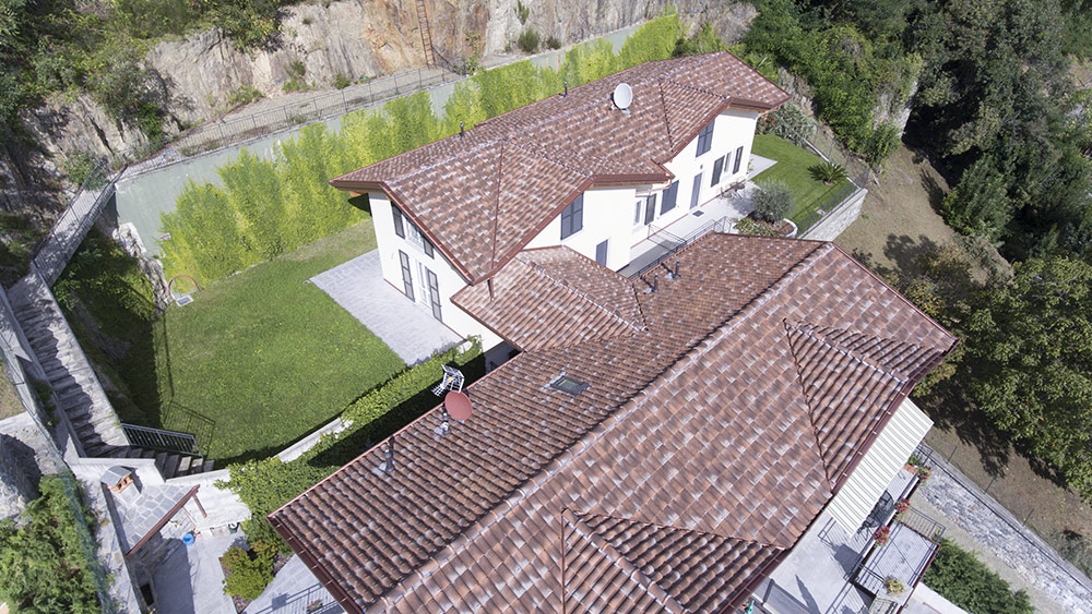 Residenza Pezzo, San Siro (CO) 011
