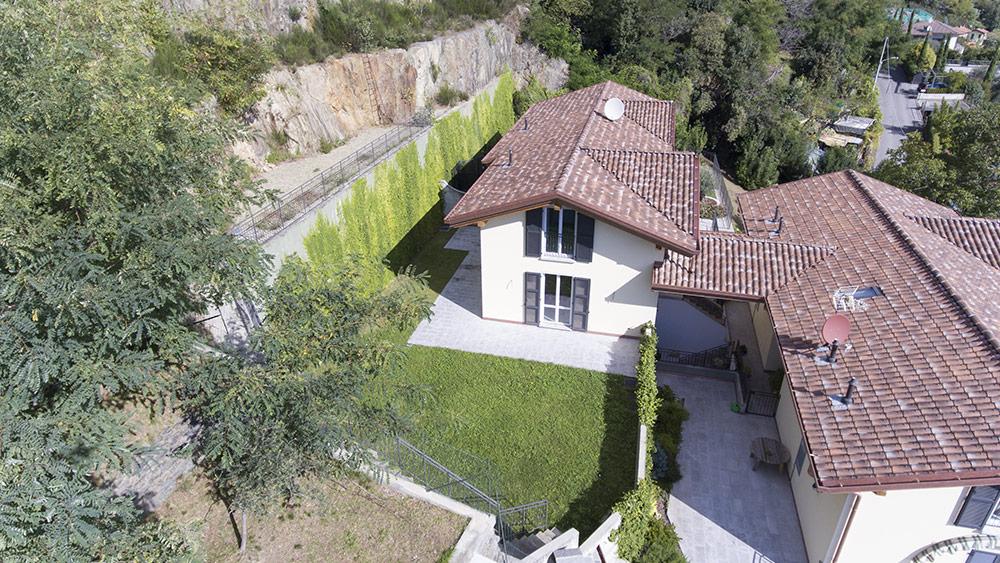 Residenza Pezzo, San Siro (CO) 012