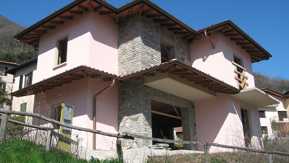 Villa Scellino, San Siro (Co) 003