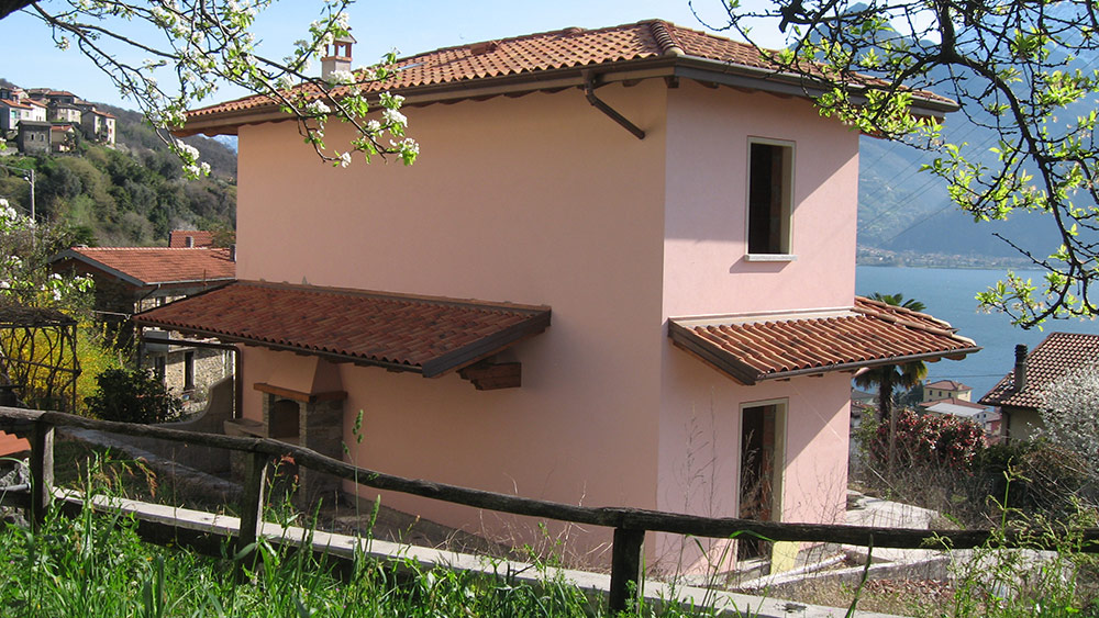 Villa Scellino, San Siro (Co) 004